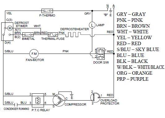 Опять же резистор на моторчик